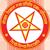 NAST Logo